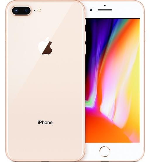 Apple Iphone S Oro Rosa