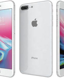 apple_iphone_8_plus_silver_3d_model_c4d_max_obj_fbx_ma_lwo_3ds_3dm_stl_1869413_o