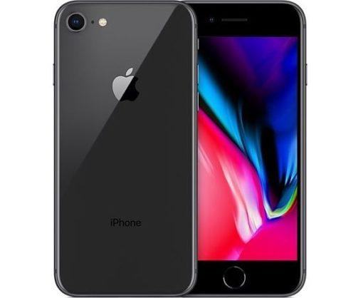 iphone 8 sg