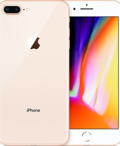 iphone8-plus-gold-select-2017 (1)