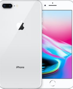 iphone8-plus-silver-select-2017