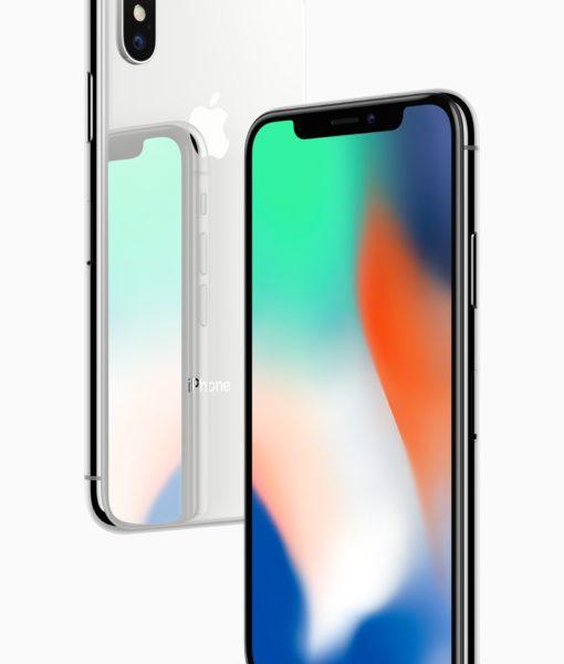 iphonexfrontbackglass