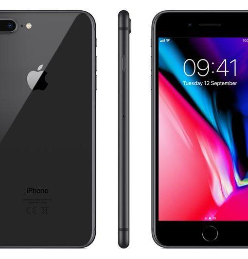 produk5141709271224242iphone 8 plus jakarta black b