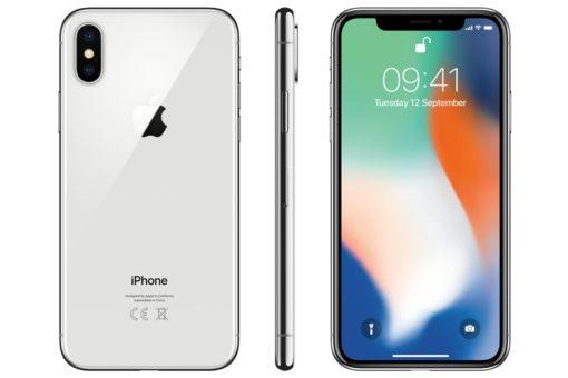 iPhoneX-Svr-PureAngles_GB-EN-SCREEN