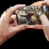 galaxy-s9-camera_ois_hand_img