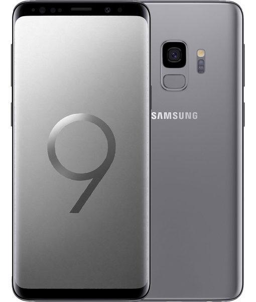 s9 titanium gray image