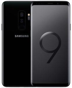 samsung-galaxy-s9-plus-g965fd-dual-sim-4g-n4fit0