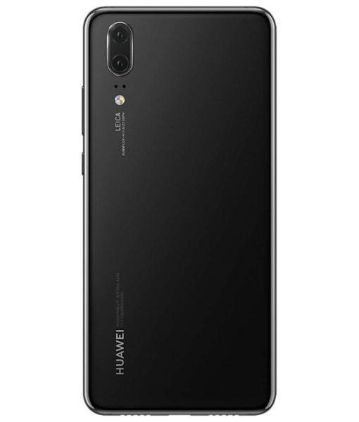 HUAWEI-P20-5-8-Inch-6GB-128GB-Smartphone-Black-608934-