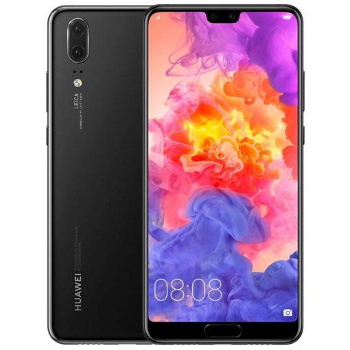 HUAWEI-P20-5-8-Inch-6GB-128GB-Smartphone-Black-608939-