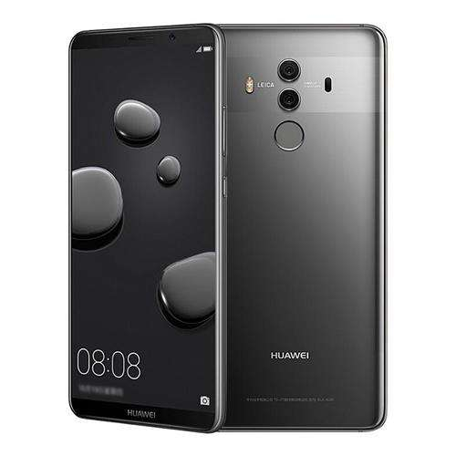 HUAWEI-Mate-10-Pro-6-0-Inch-6GB-128GB-Smartphone-Silver-Gray-497889-