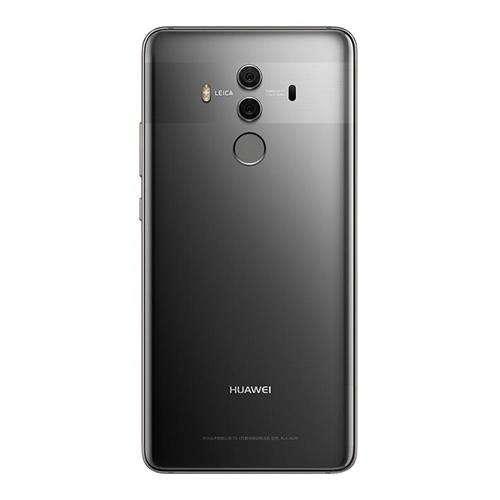 HUAWEI-Mate-10-Pro-6-0-Inch-6GB-128GB-Smartphone-Silver-Gray-497891-