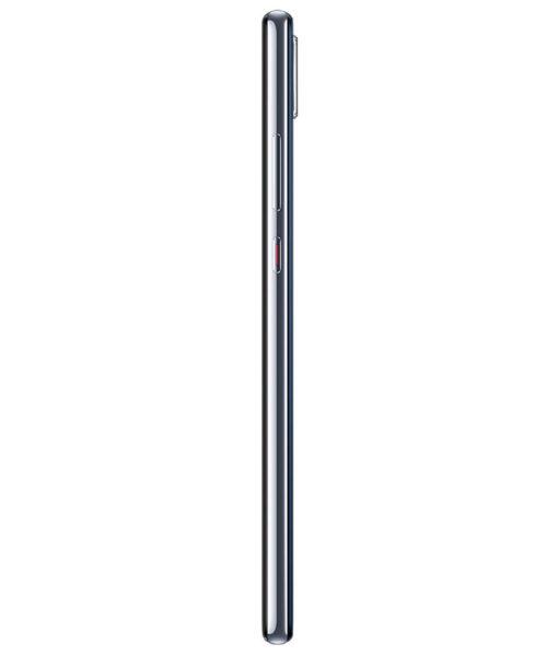 HUAWEI-P20-5-8-Inch-6GB-64GB-Smartphone-Jewelry-Blue-608926-