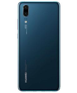HUAWEI-P20-5-8-Inch-6GB-64GB-Smartphone-Jewelry-Blue-608928-