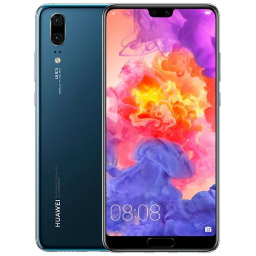 HUAWEI-P20-5-8-Inch-6GB-64GB-Smartphone-Jewelry-Blue-608930-