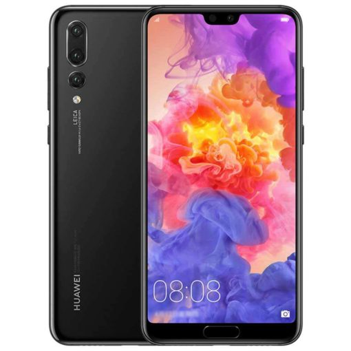 HUAWEI-P20-Pro-6-1-Inch-6GB-64GB-Smartphone-Jet-Black-611503-