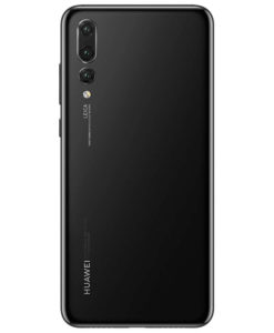 HUAWEI-P20-Pro-6-1-Inch-6GB-64GB-Smartphone-Jet-Black-611505-