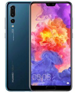HUAWEI-P20-Pro-6-1-Inch-6GB-64GB-Smartphone-Jewelry-Blue-611557-