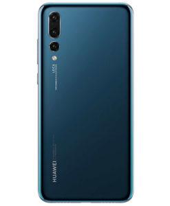 HUAWEI-P20-Pro-6-1-Inch-6GB-64GB-Smartphone-Jewelry-Blue-611559-