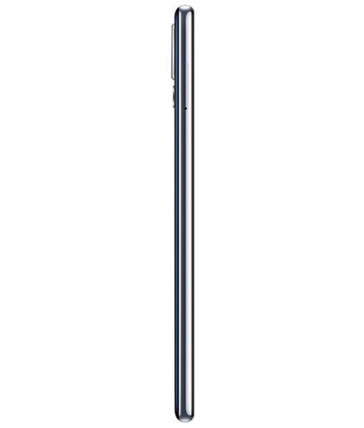 HUAWEI-P20-Pro-6-1-Inch-6GB-64GB-Smartphone-Jewelry-Blue-611565-