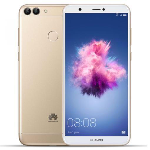 000896-huawei-p-smart-gold-1