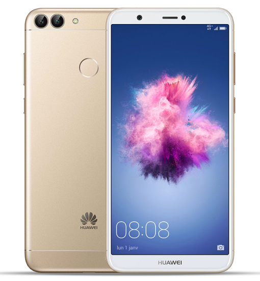 000896-huawei-p-smart-gold-1