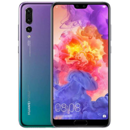 HUAWEI-P20-Pro-6-1-Inch-6GB-64GB-Smartphone-Aurora-Color-611539-