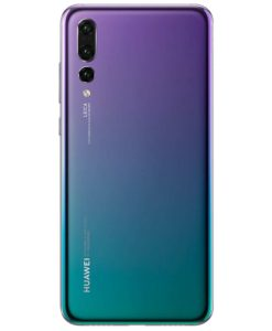HUAWEI-P20-Pro-6-1-Inch-6GB-64GB-Smartphone-Aurora-Color-611541-