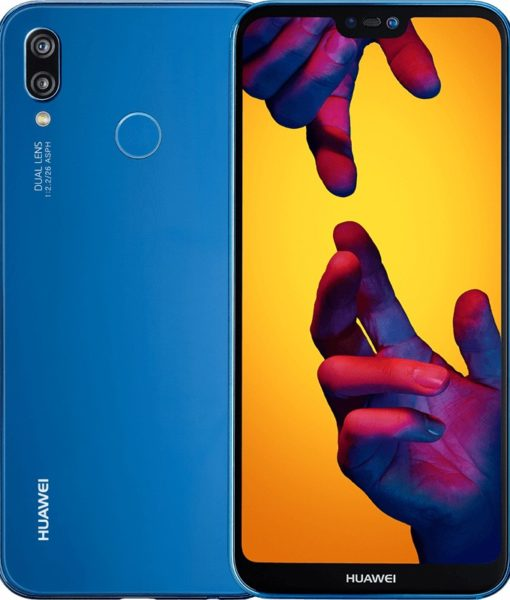 klein blue 2