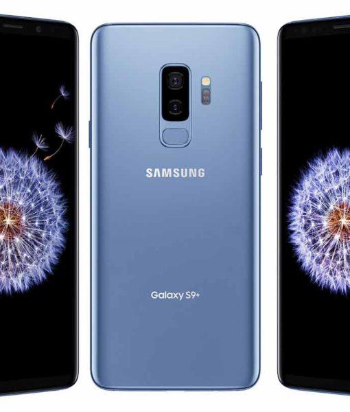Samsung-Galaxy-S9-Plus-SM-G965U-SM-G965F