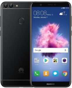 huawei-p-smart-32gb-cep-telefonu_13861_1