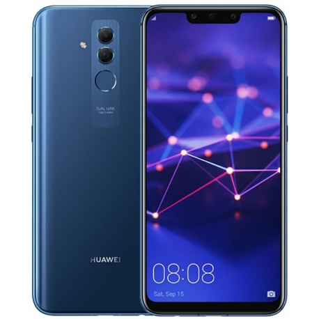 huawei-mate-20-lite-64gb-4gb-ram-dual-sim-blue