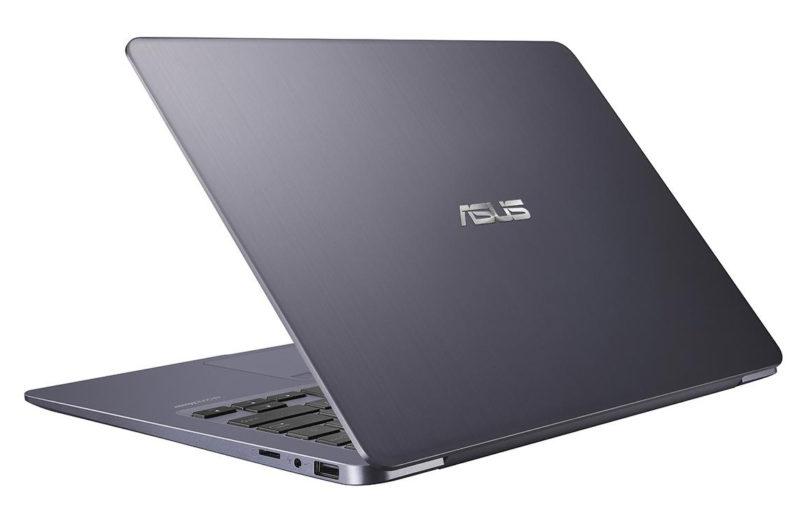 Asus_VivoBook_S14_S406UA_BV023T_Ansicht3