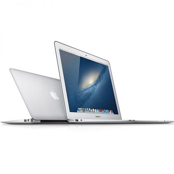 Macbook-Air2017_2-600x600