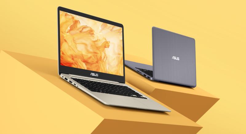 asus-laptop3