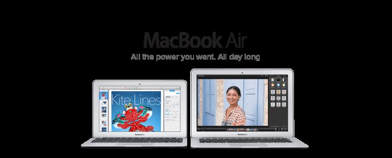 macbook-air-banner