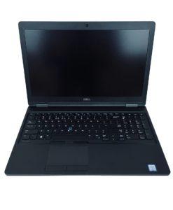 Dell3520_2