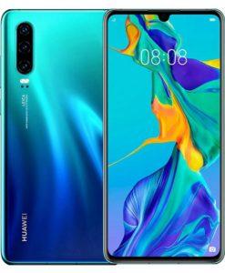 HUAWEI-P30-6-1-Inch-8GB-64GB-Smartphone-Aurora-848015-