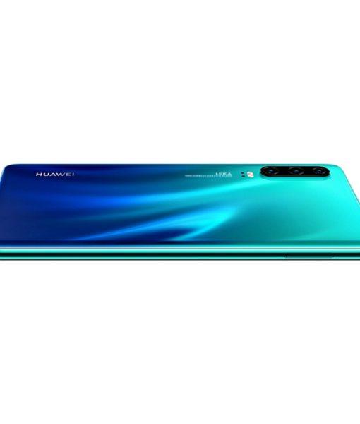 HUAWEI-P30-6-1-Inch-8GB-64GB-Smartphone-Aurora-848017-