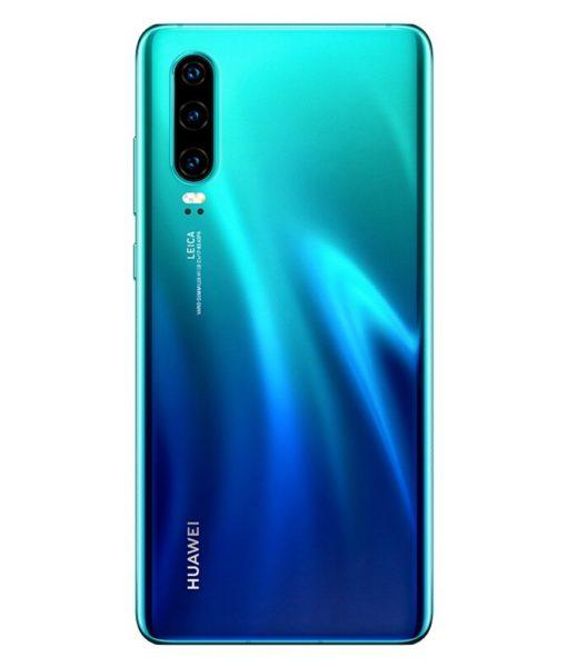 HUAWEI-P30-6-1-Inch-8GB-64GB-Smartphone-Aurora-848029-