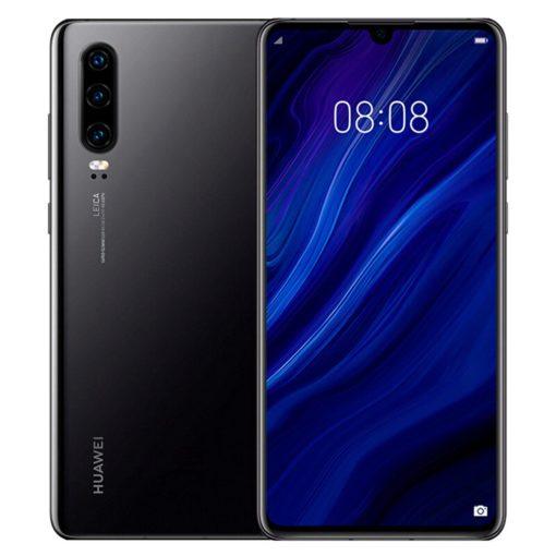 HUAWEI-P30-6-1-Inch-8GB-64GB-Smartphone-Black-847939- (1)