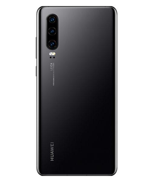 HUAWEI-P30-6-1-Inch-8GB-64GB-Smartphone-Black-847943-