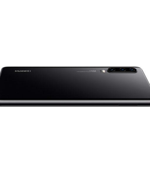 HUAWEI-P30-6-1-Inch-8GB-64GB-Smartphone-Black-847946-