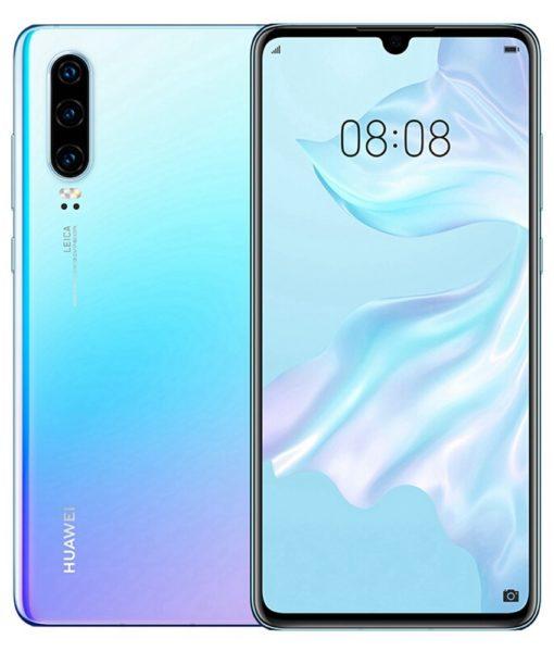 HUAWEI-P30-6-1-Inch-8GB-64GB-Smartphone-Breathing-Crystal-847994-