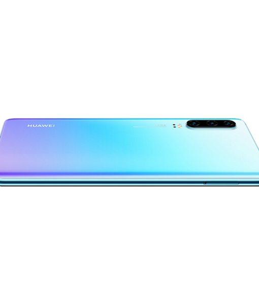 HUAWEI-P30-6-1-Inch-8GB-64GB-Smartphone-Breathing-Crystal-847995-