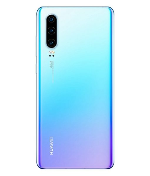 HUAWEI-P30-6-1-Inch-8GB-64GB-Smartphone-Breathing-Crystal-848001-