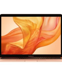 apple-macbook-air-mref2-i5-256gb-13-gold-2018-9325-p
