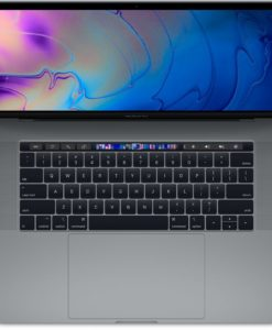 mbp15touch-space-select-201807