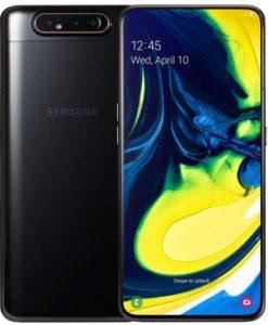 Samsung-Galaxy-A80-Phantom-Black