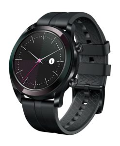 huawei gt 42mm black