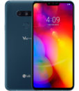 lg v40 blue